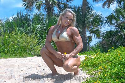 Teresa Bobo