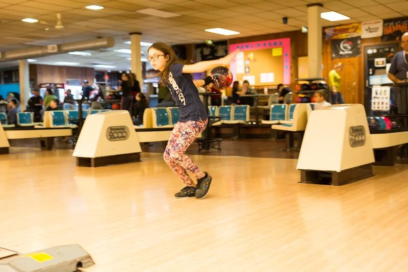Maddie bowling-9675.jpg
