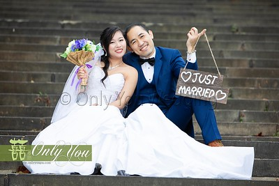 Lai & Cuong Indoor & Outdoor