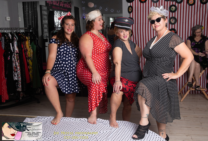 Vogue Glamour Parties-0370.jpg