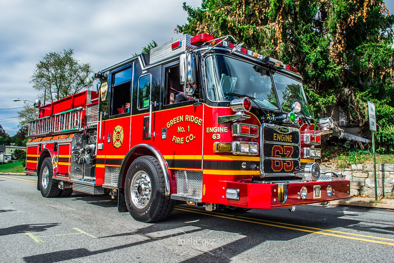 Green Ridge Fire Company  (27).jpg