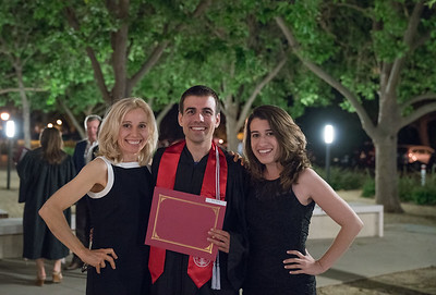 StanfordGraduation2016