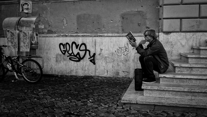 Trastevere-24.jpg