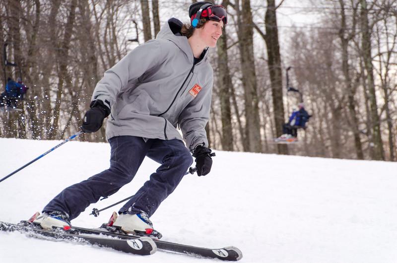Snow-Trails-5230.jpg