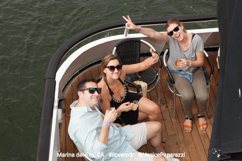 Cruise and Brews-465.jpg