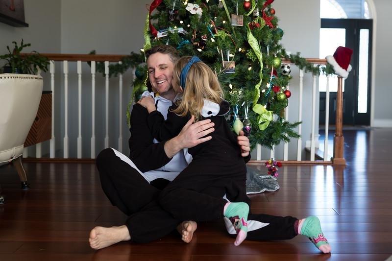family pics 2019 christmas-2.jpg