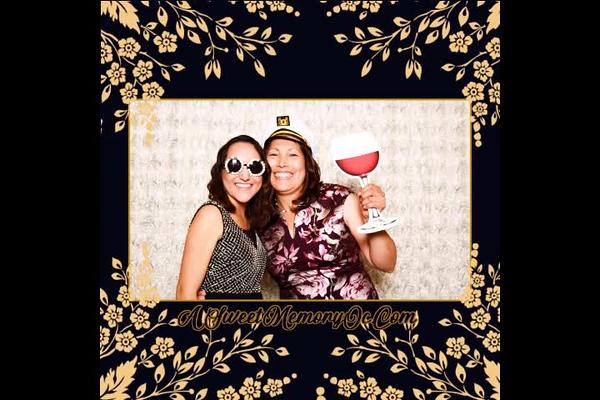 A Sweet Memory, Wedding in Fullerton, CA-644.mp4