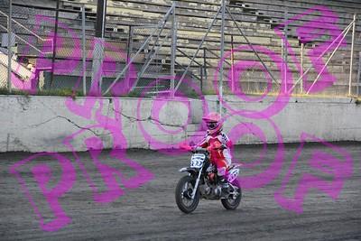 07-22-16 OCFS Flat Track motorcycles
