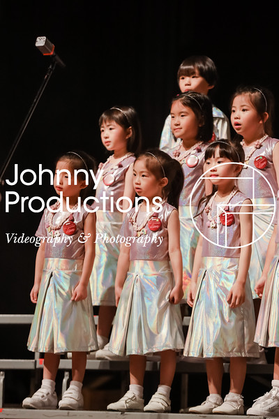 0018_day 1_orange & green shield_red show 2019_johnnyproductions.jpg
