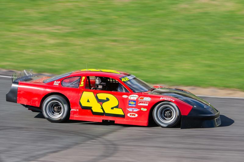 5-5cars-4.jpg