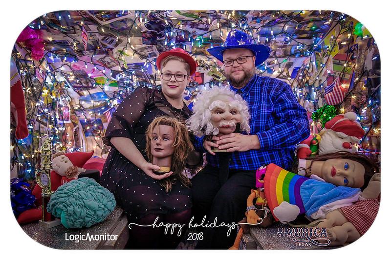 LogicMonitor Holiday Party 12-07-18-23673.jpg