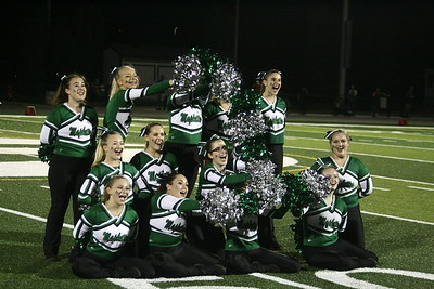 Maplettes - Homecoming