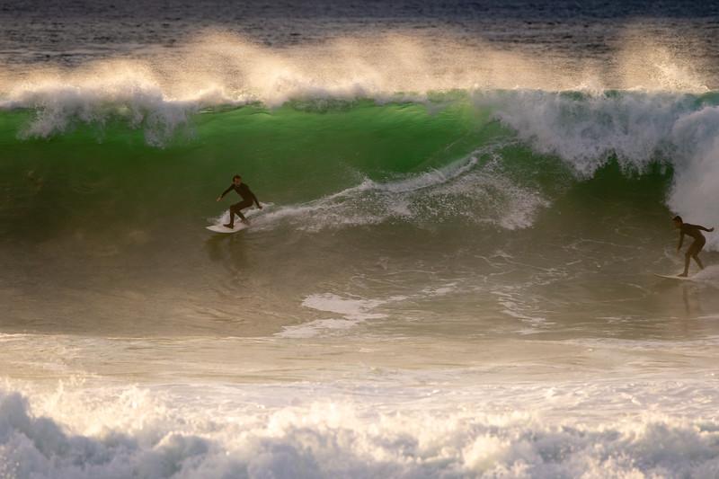 Fern Glen Surf-0280.jpg