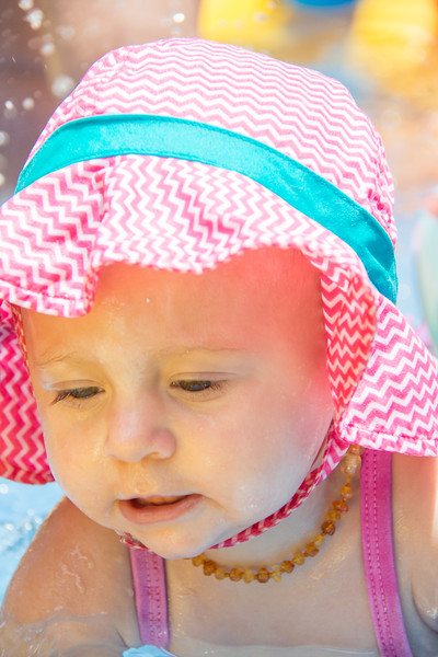 Lila's 1st Bday Party-75.jpg