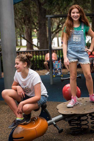 BFF playground.jpg