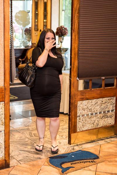 Kelly Quinn Baby Shower-33.jpg