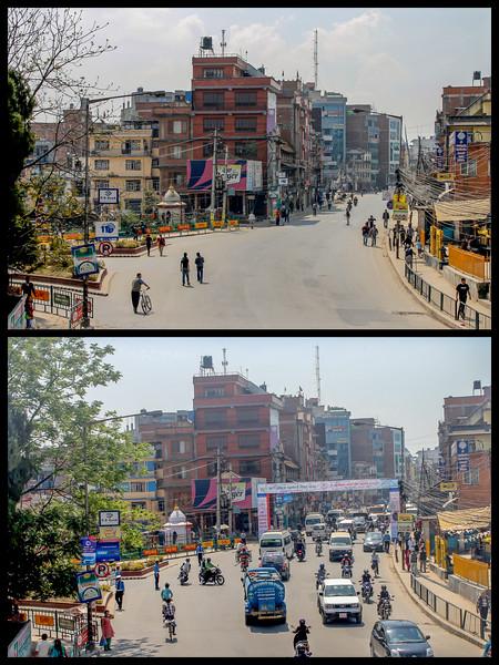 Nepal Bandh9.jpg