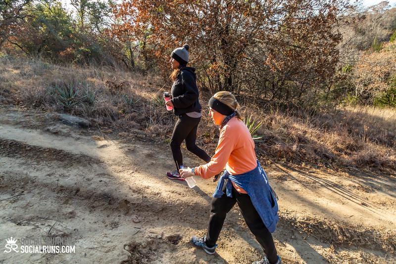 SR Trail Run Jan26 2019_CL_4947-Web.jpg