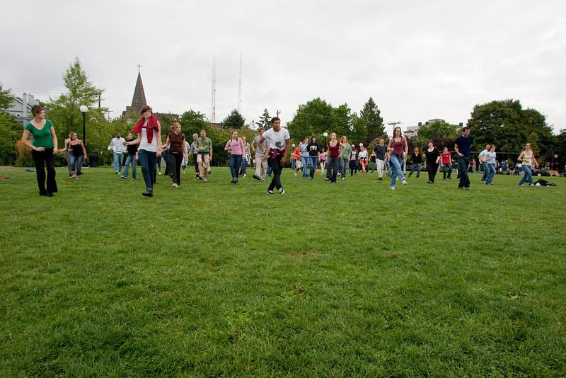 flashmob2009-158.jpg