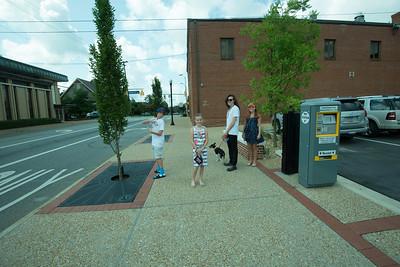2014-07-23 Auburn