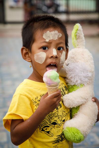 Myanmar_0618_PSokol-2582.jpg