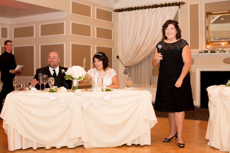 Philip & Edna Wedding _ reception (2).jpg