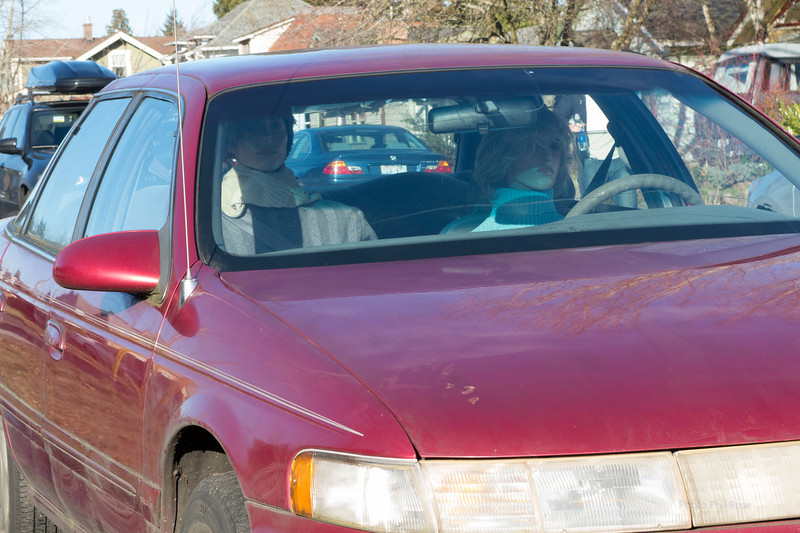 Car Crash Shoot Jan 31 2014  (81 of 221).jpg
