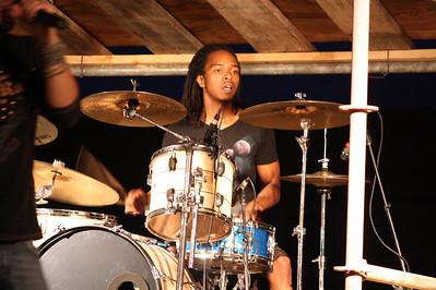 08-10-03 Squint Eldo Music Fest