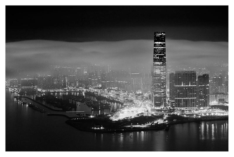 Fog Hong Kong2012_0006.jpg