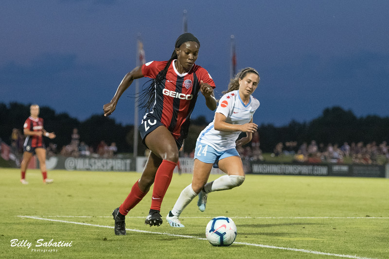 20190810 Spirit vs. Red Stars 679.jpg