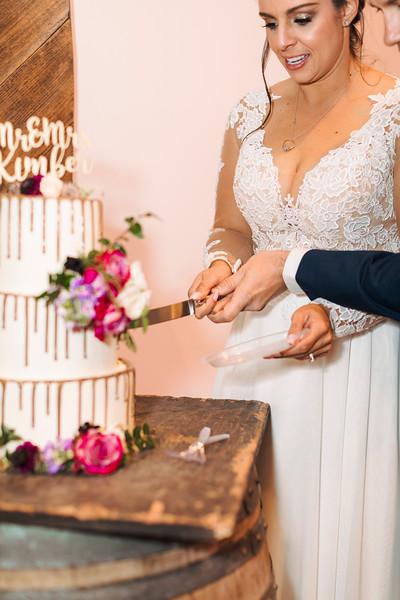 Alexandria Vail Photography Wedding Taera + Kevin b 273.jpg