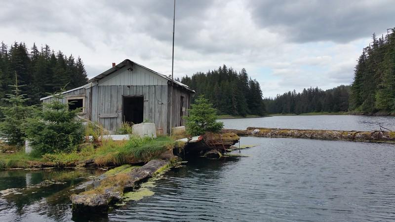20160720-019 - WEX-Freshwater Bay-Skiff Tour-House ''Boat''.jpg