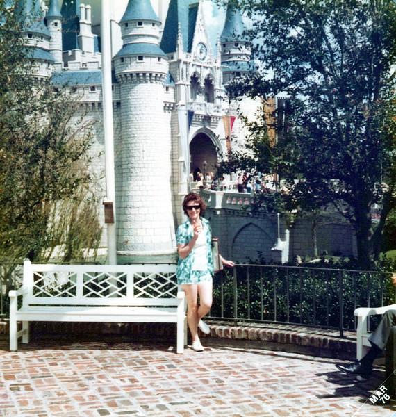 1976 Viv at Disney World.jpeg