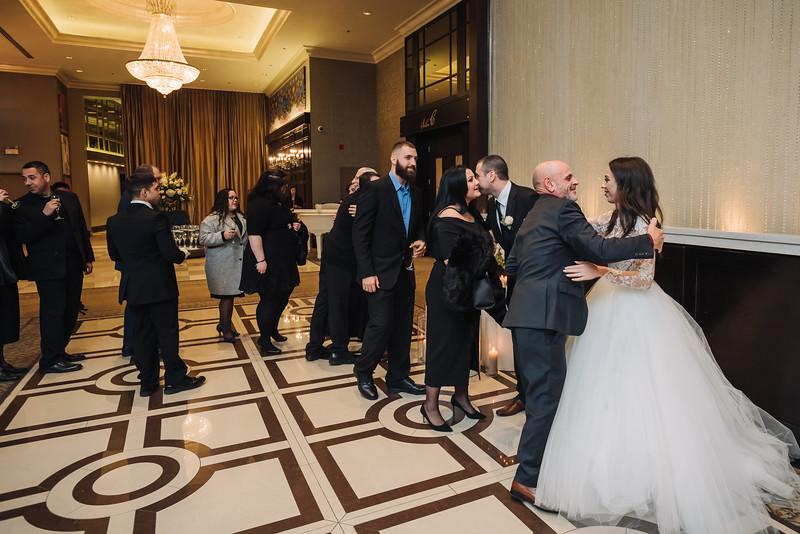 2018-10-20 Megan & Joshua Wedding-728.jpg