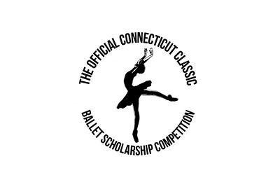 The Connecticut Classic Ballet Competition