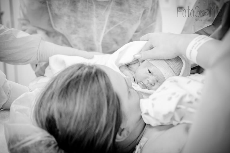 Geboorteverhaal Maelynn-6370.jpg