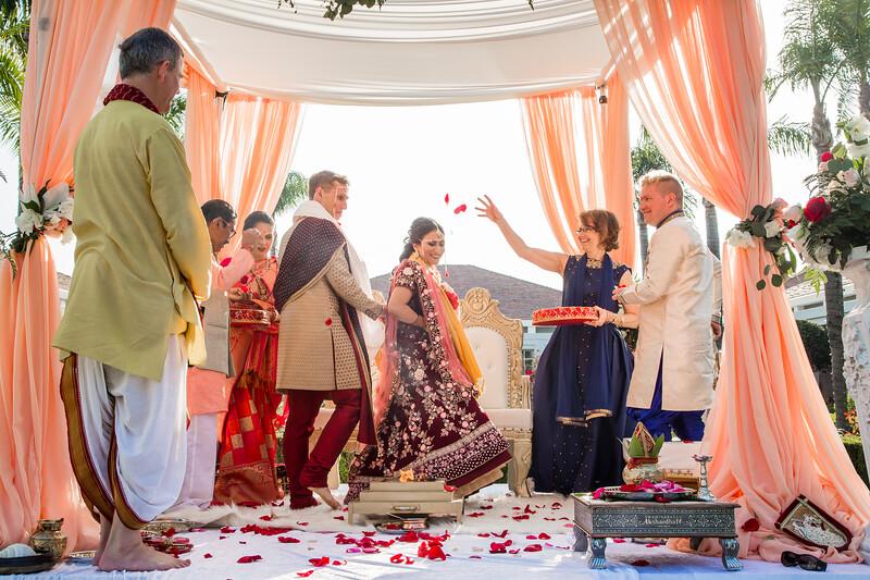 Wedding-2046.jpg