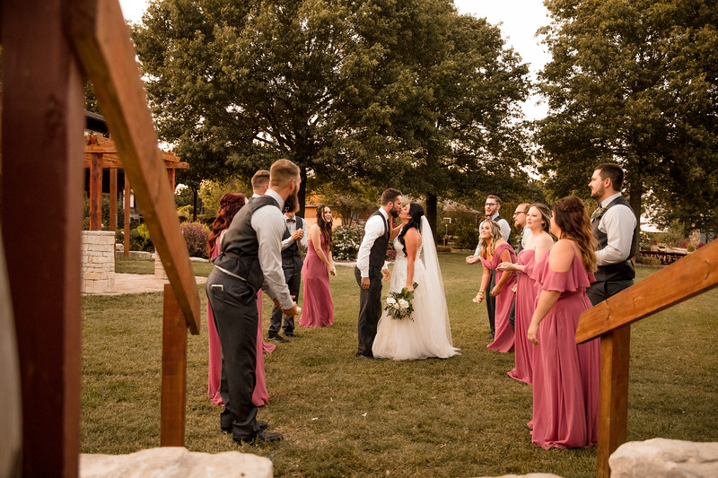 KaylaDusten-Wedding-0593-2.jpg