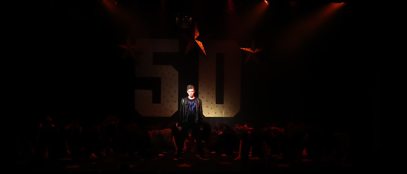 3.30.19 CSN Theatre - The Best of 50 Shows-6.jpg