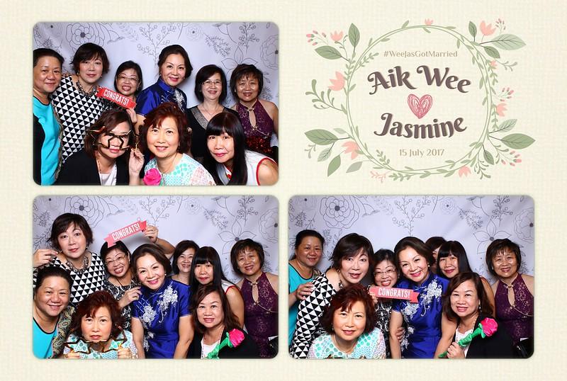 VividwithLove-AikWee-Jasmine-048.jpg