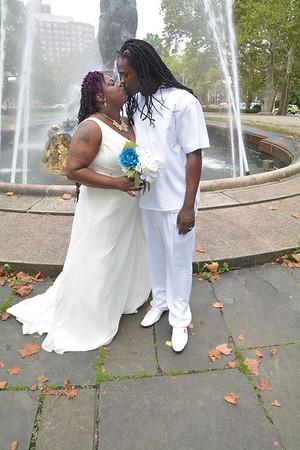 09/12/15 Trini & Ryan Wedding
