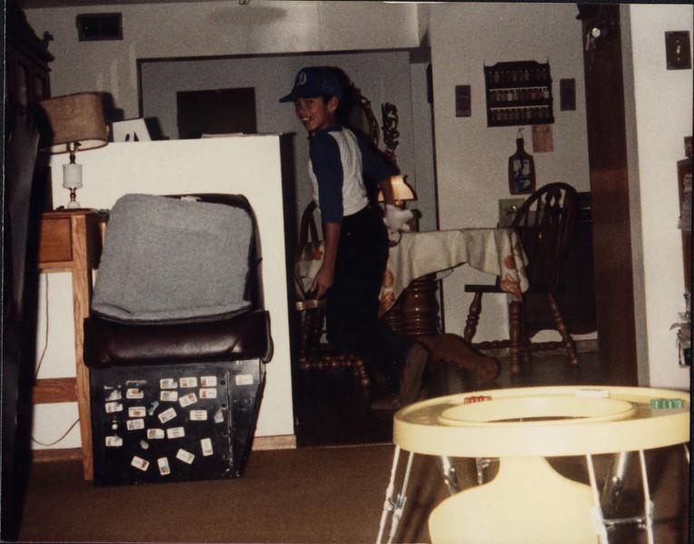 1981 APRIL & Company-021.jpg