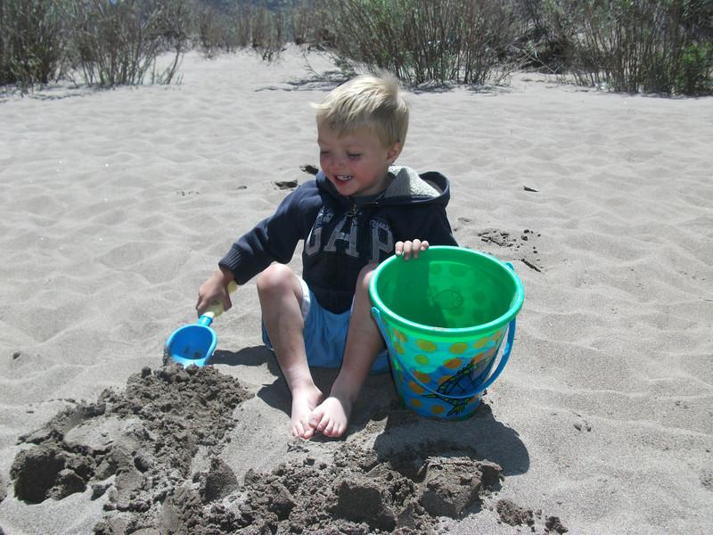 Sand Dunes 044.JPG