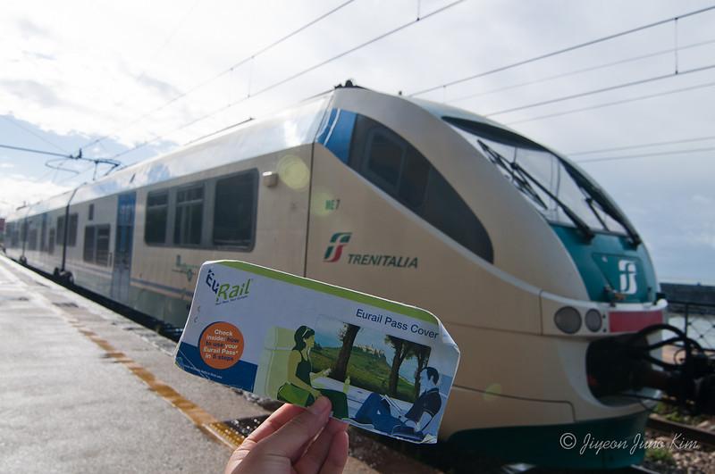 napoli-italy-TrenItalia-9840.jpg
