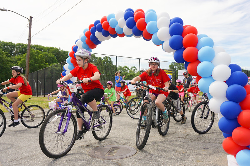 PMC Kids Ride Bedford 2018 - For PMC 82_.jpg