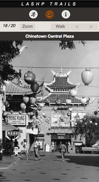 CHINATOWN CP 18 A.png