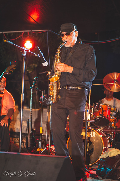 JazzMatters Jazz Cool Smooth and Soulful-395.jpg