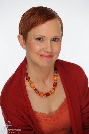 Monica Litzelman Proofs 3-19-11