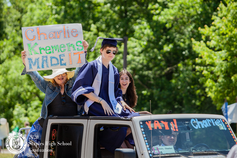 Dylan Goodman Photography - Staples High School Graduation 2020-396.jpg