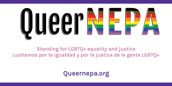 Queer NEPA
